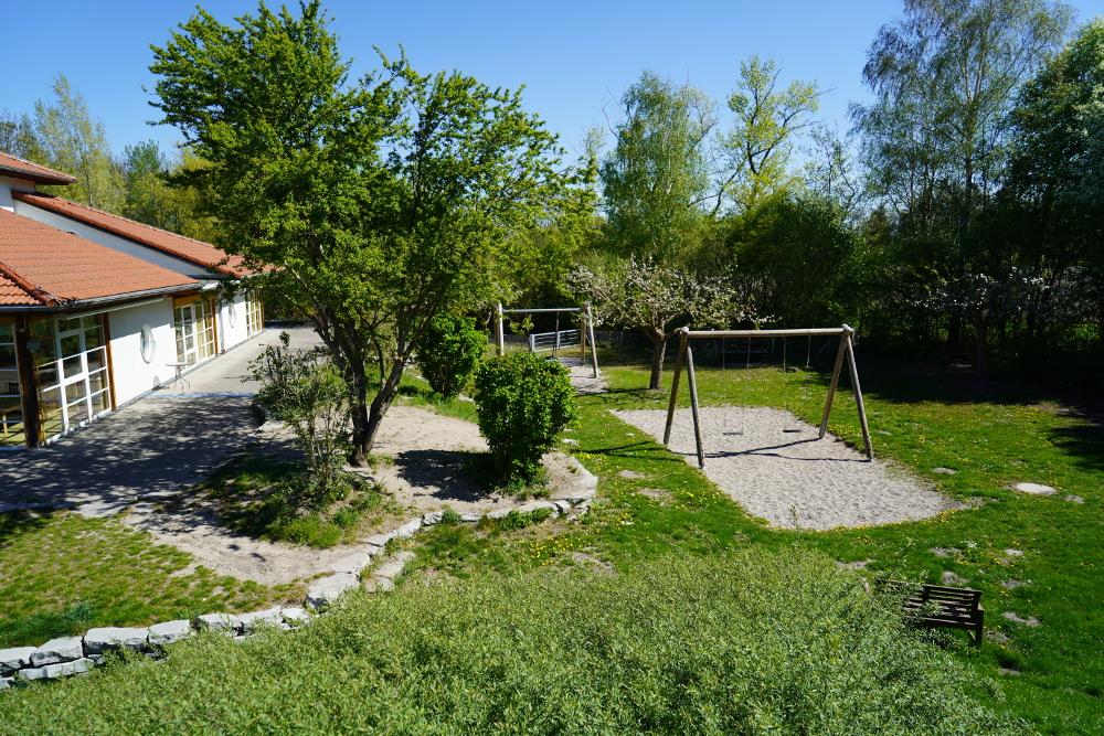 2021-04-29_Fehlbach_Garten_01
