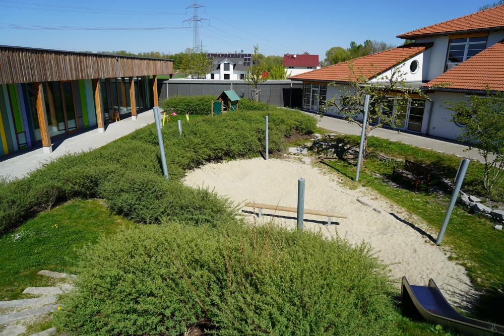 2021-04-29_Fehlbach_Garten_02